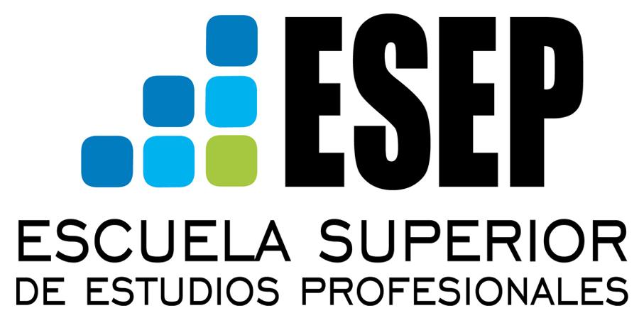 Escuela Superior de Estudios Profesionales
